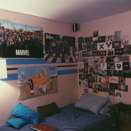 Best Acacia Brinley S Room Tumblr With Pictures