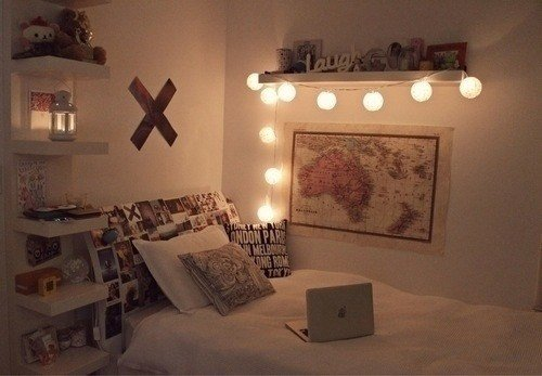 Best This Room Is So F*Ck*Ng Cool With Pictures