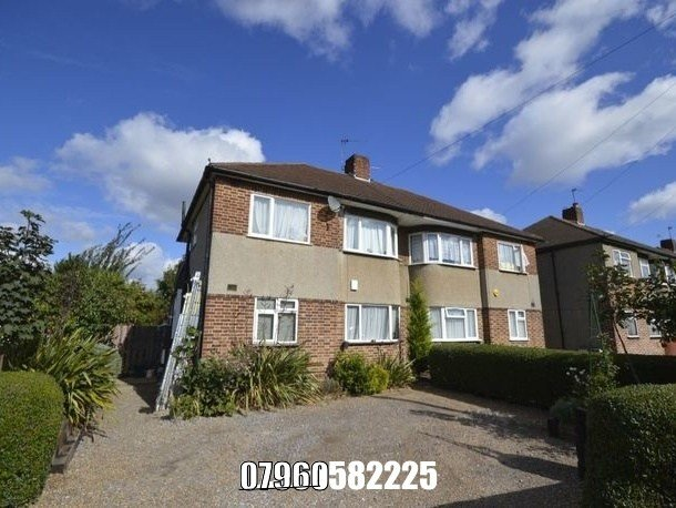 Best Flats To Rent In Hounslow West From Private Landlords With Pictures