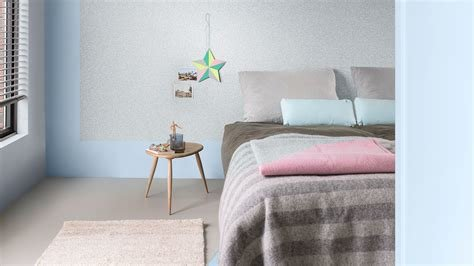 Best 6 Cosy Bedroom Ideas Dulux With Pictures