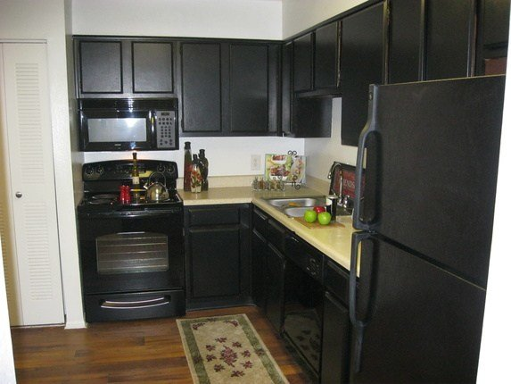 Best Bellagio Apartments Apartments In Orlando Florida With Pictures