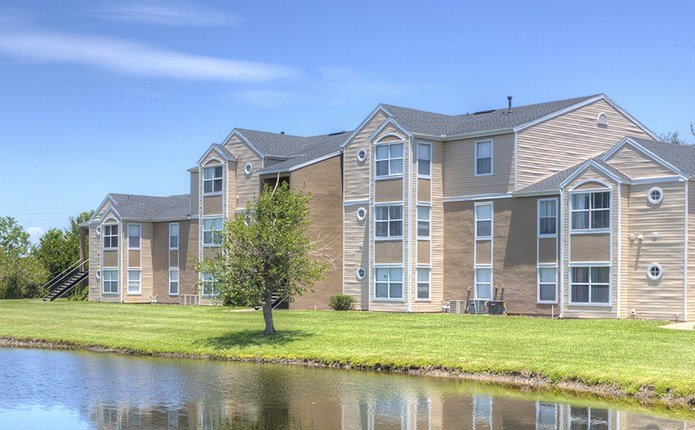 Best One Bedroom Apartments In Orlando Fl 28 Images 1 Bedroom Apartments In Orlando Fl 28 Images With Pictures