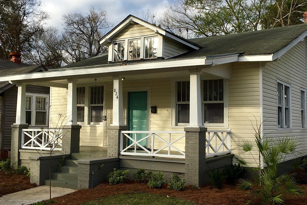 Best 7 Romantic Homes Under 1 500 For Rent Real Estate 101 With Pictures