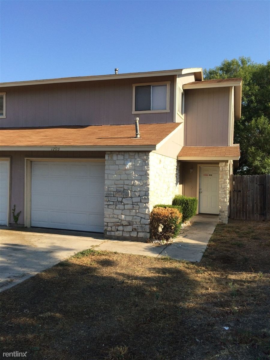 Best 1203 Westway Cir Killeen Tx 76549 2 Bedroom House For Rent For 725 Month Zumper With Pictures
