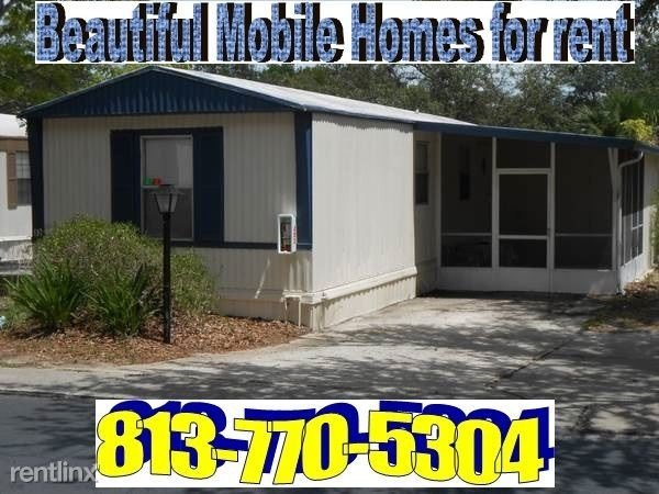 Best 8401 Bowles Rd 33 Tampa Fl 33637 3 Bedroom Apartment For Rent For 825 Month Zumper With Pictures