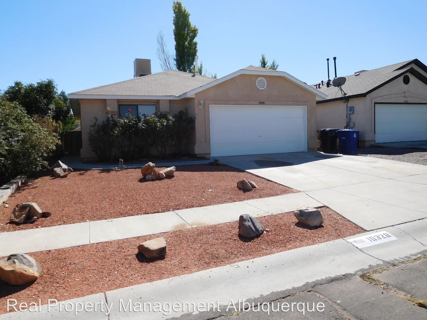 Best 10328 Johncock Ave Sw Albuquerque Nm 87121 3 Bedroom With Pictures
