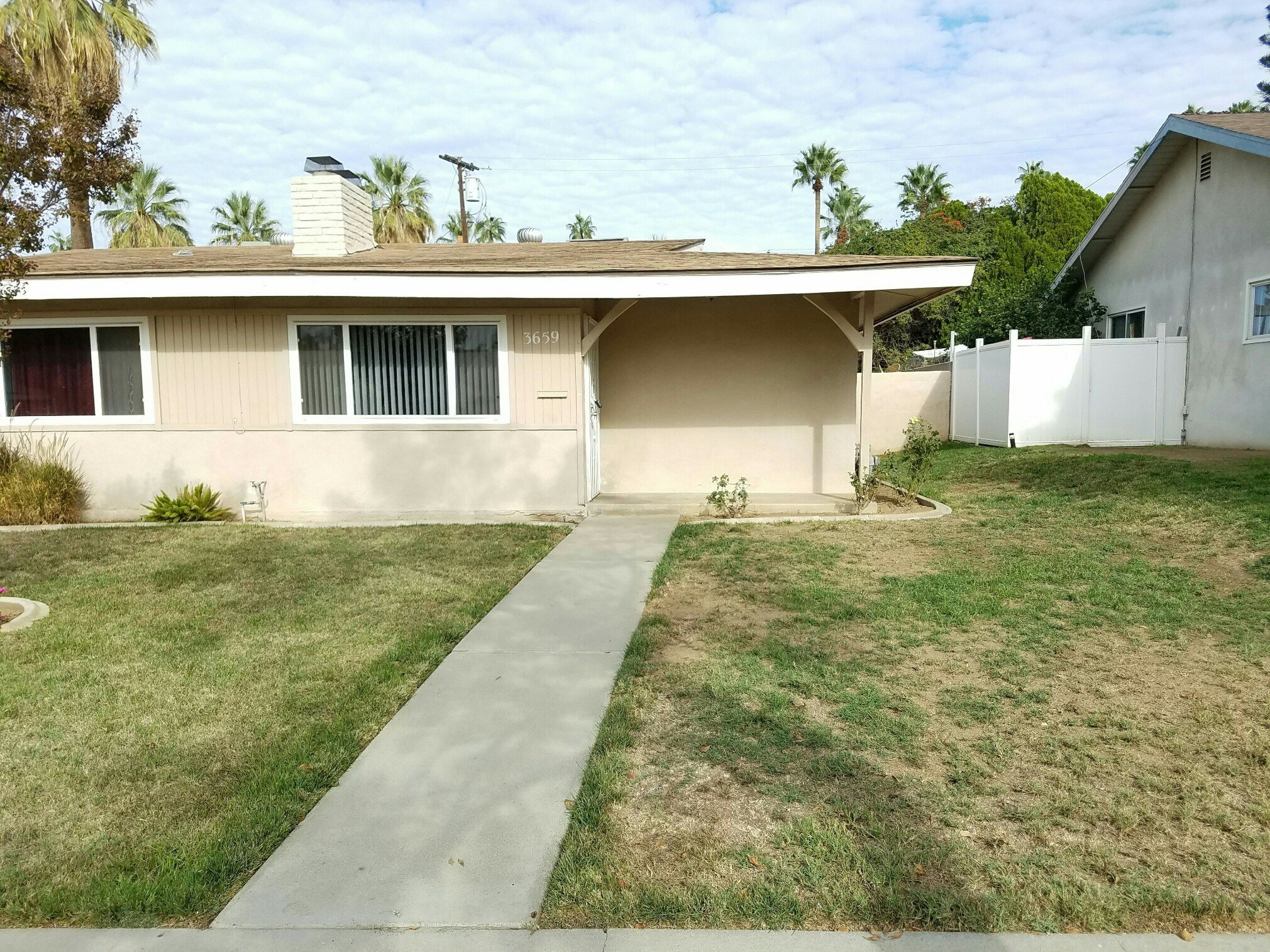 Best 3659 Wilbur St Riverside Ca 92503 2 Bedroom Apartment With Pictures