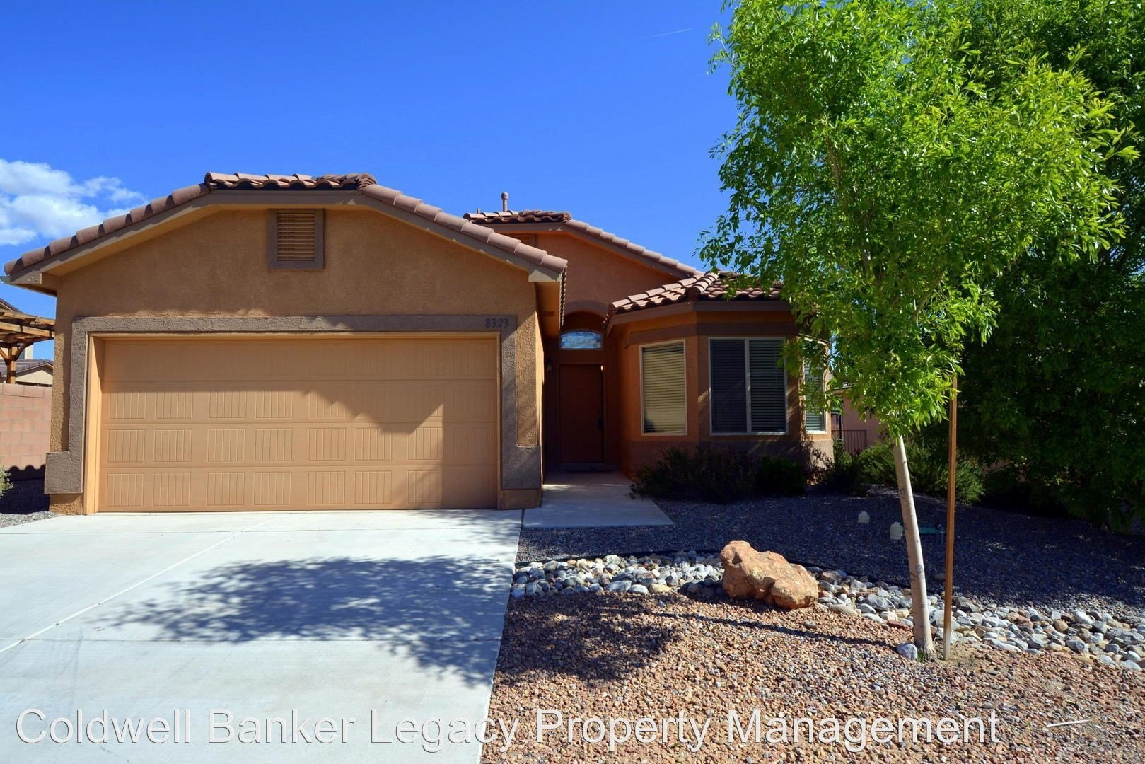 Best 8323 Chilte Pine Rd Nw Albuquerque Nm 87120 3 Bedroom With Pictures