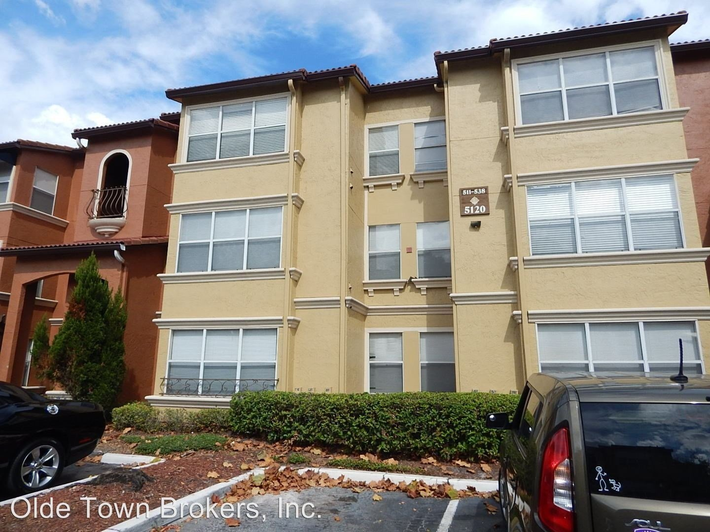 Best 5120 Conroy Rd 534 Orlando Fl 32811 1 Bedroom House For With Pictures