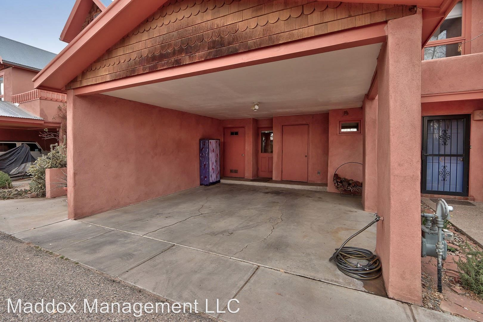 Best 210 San Pasquale Ave Nw Albuquerque Nm 87104 2 Bedroom With Pictures