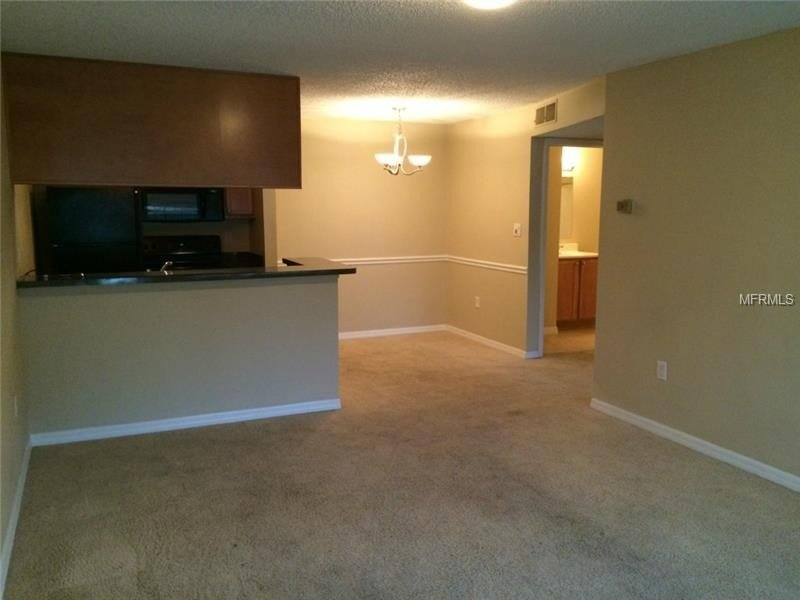 Best 308 Lake Parsons Green 106 Brandon Fl 33511 1 Bedroom Apartment For Rent For 700 Month Zumper With Pictures
