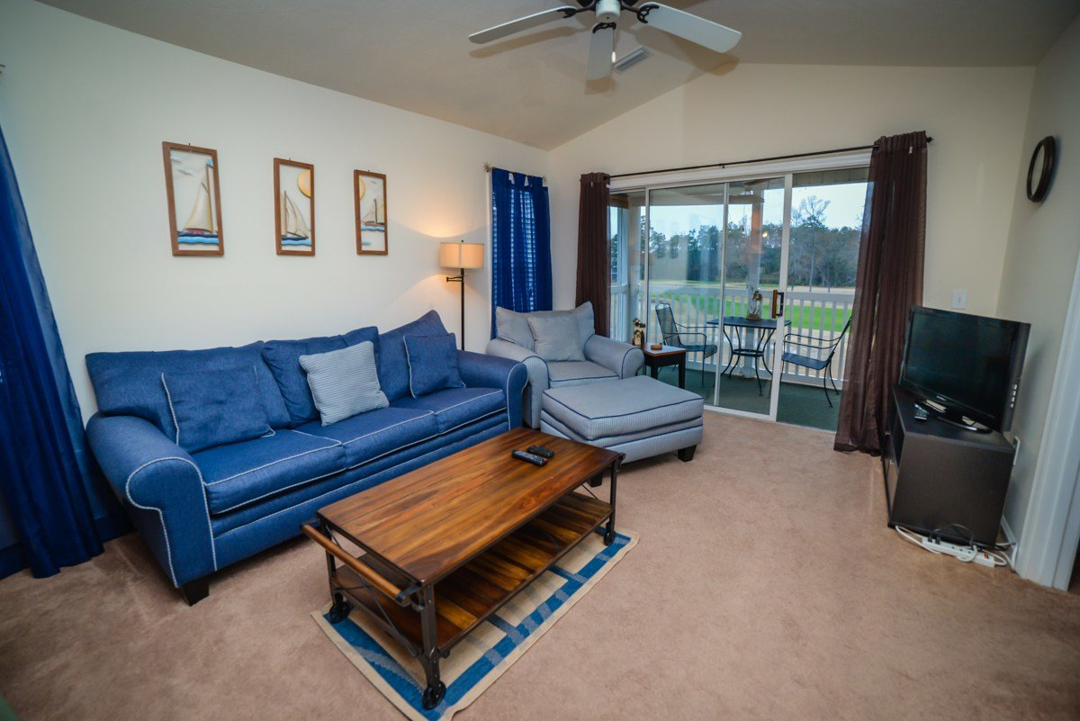 Best River Oaks Resort Myrtle Beach Book Today With Pictures