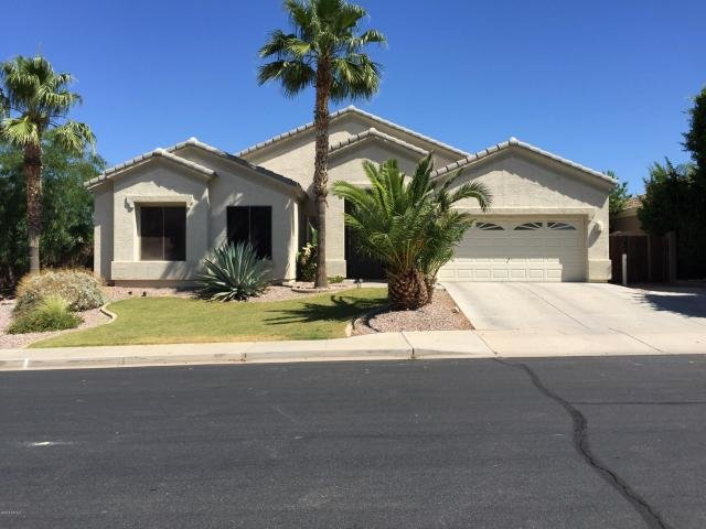 Best 4 Bedroom Home With Pool In Mesa Az For Sale 85207 With Pictures