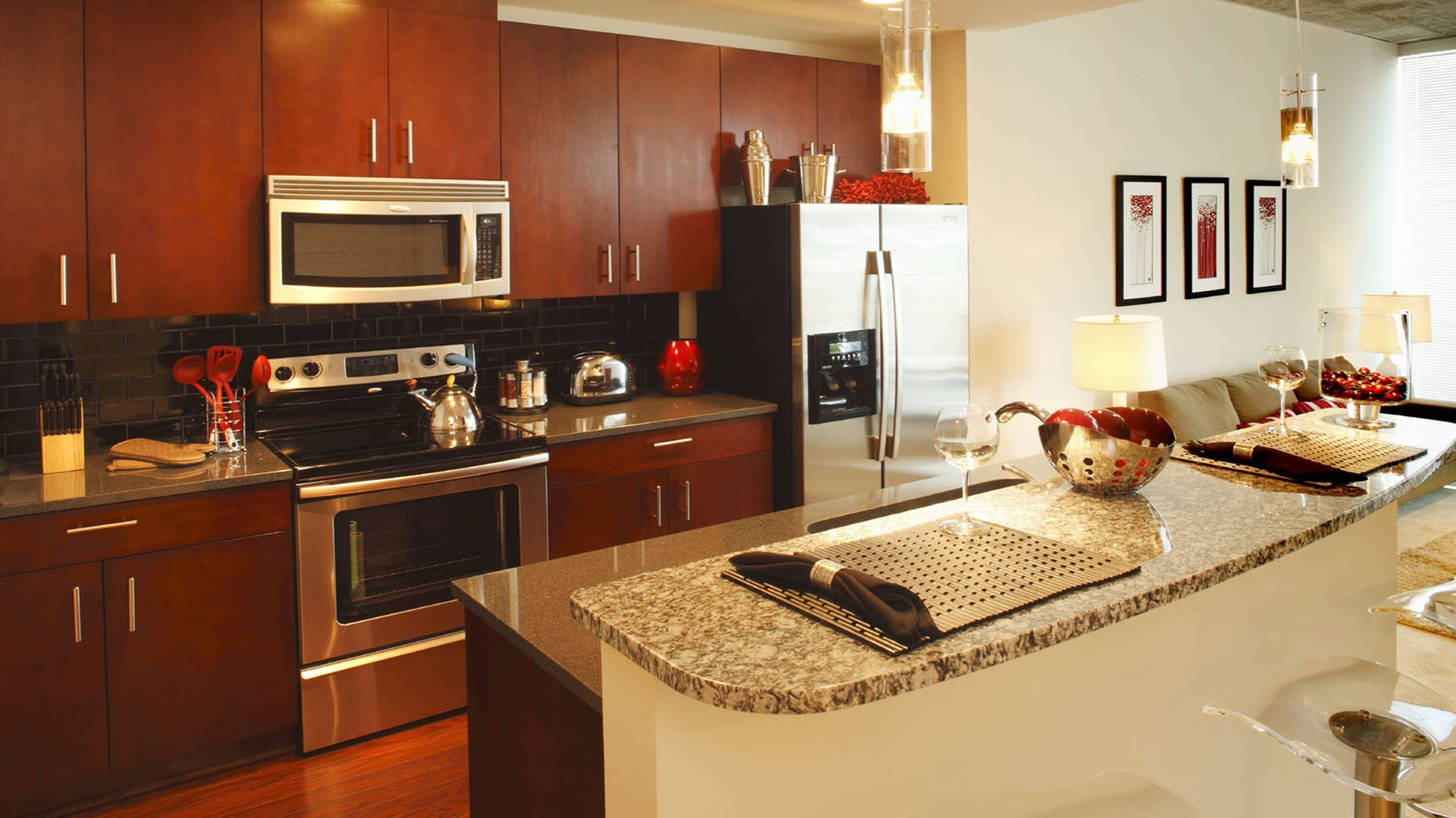 Best Cheap 1 Bedroom Apartments Near Usf Www Indiepedia Org With Pictures