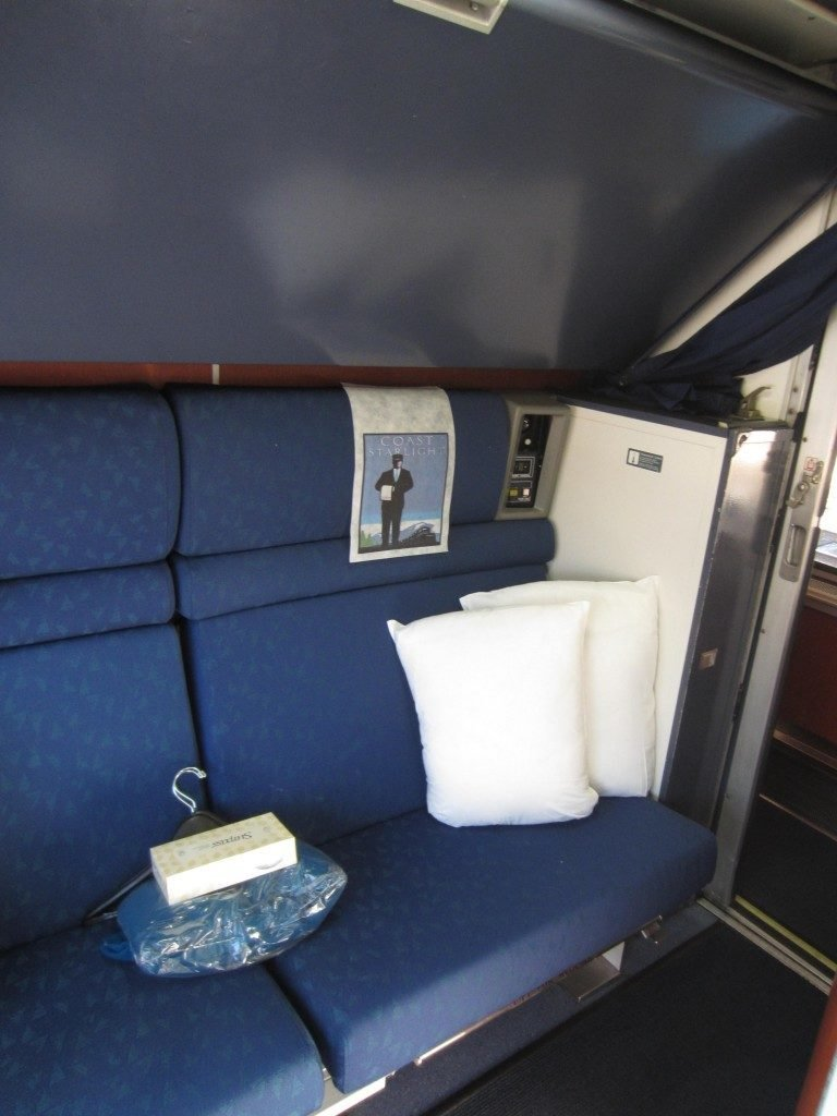 Best Amtrak Family Bedroom Cost Psoriasisguru Com With Pictures