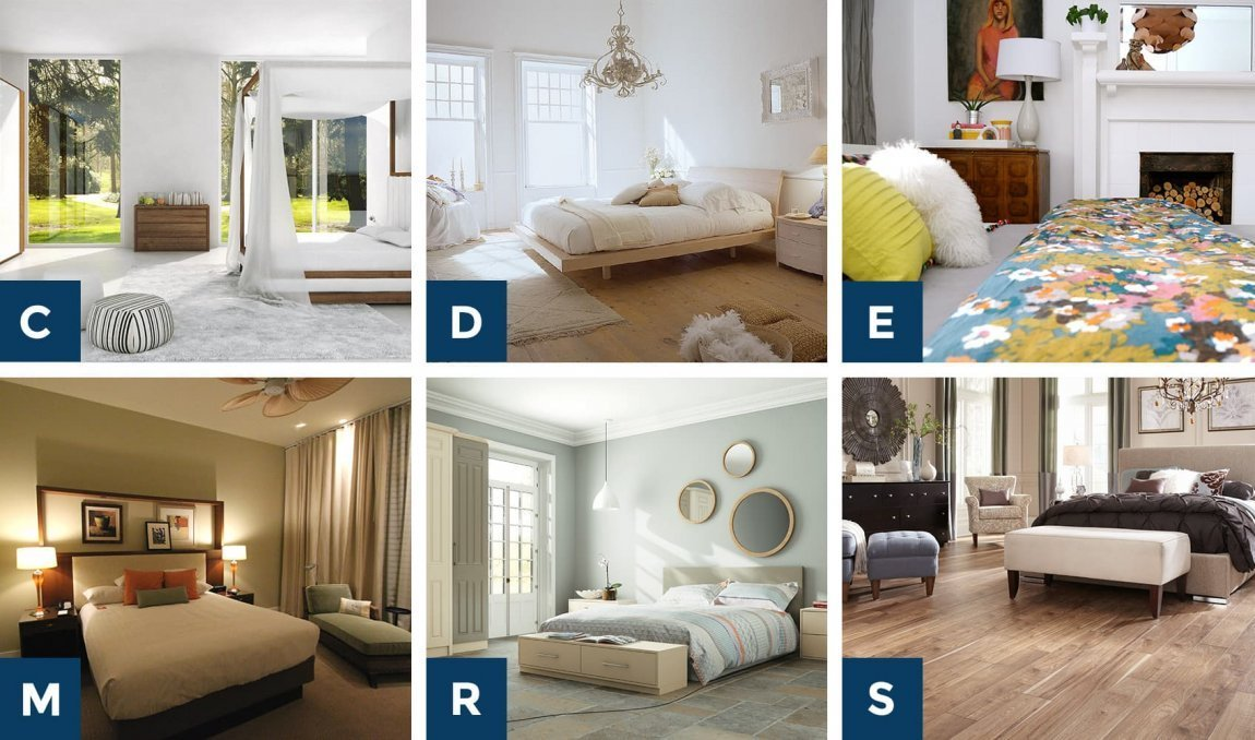 Best How To Decorate My Bedroom Quiz Billingsblessingbags Org With Pictures