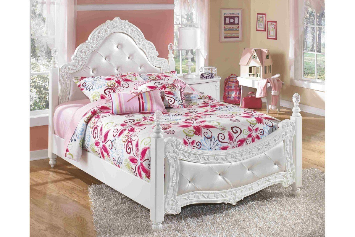 Best Bedroom Sets Exquisite Full Bedroom Set Newlotsfurniture With Pictures