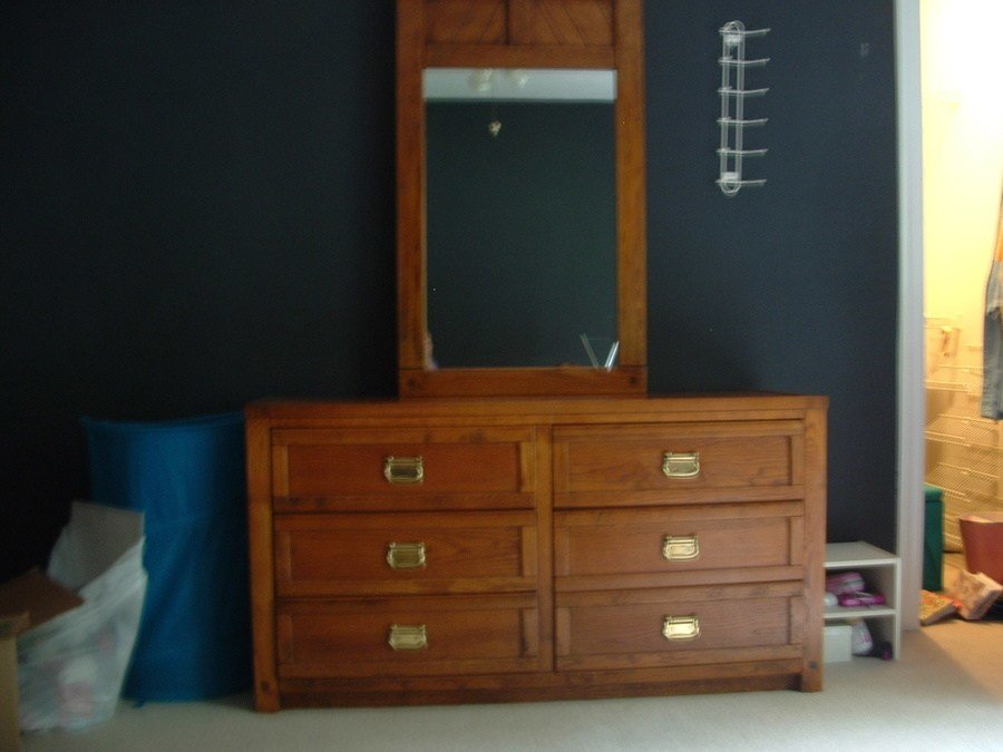 Best Young Hinkle Bedroom My Antique Furniture Collection With Pictures