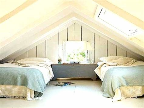 Best Attic Bedroom Conversion Cost Www Indiepedia Org With Pictures