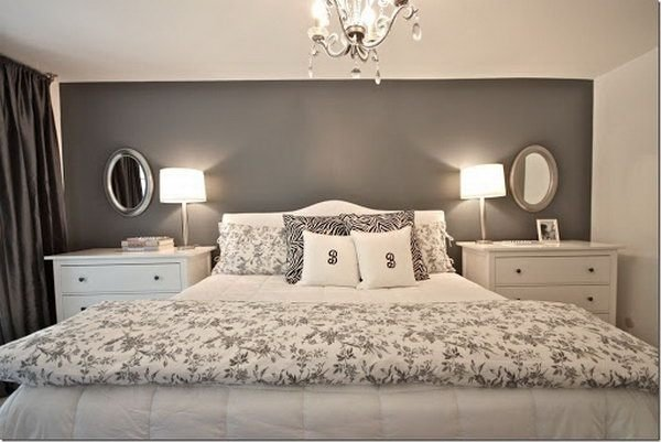 Best 10 Cozy Bedroom Ideas Hative With Pictures