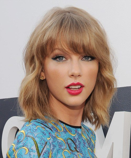 Free 38 Taylor Swift Hairstyles Hair Cuts And Colors Wallpaper