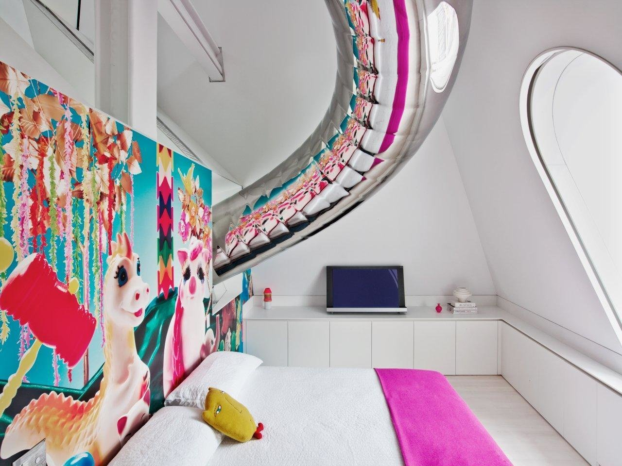Best 10 Design Elements For A Chic Modern Nursery Hgtv S Decorating Design Blog Hgtv With Pictures