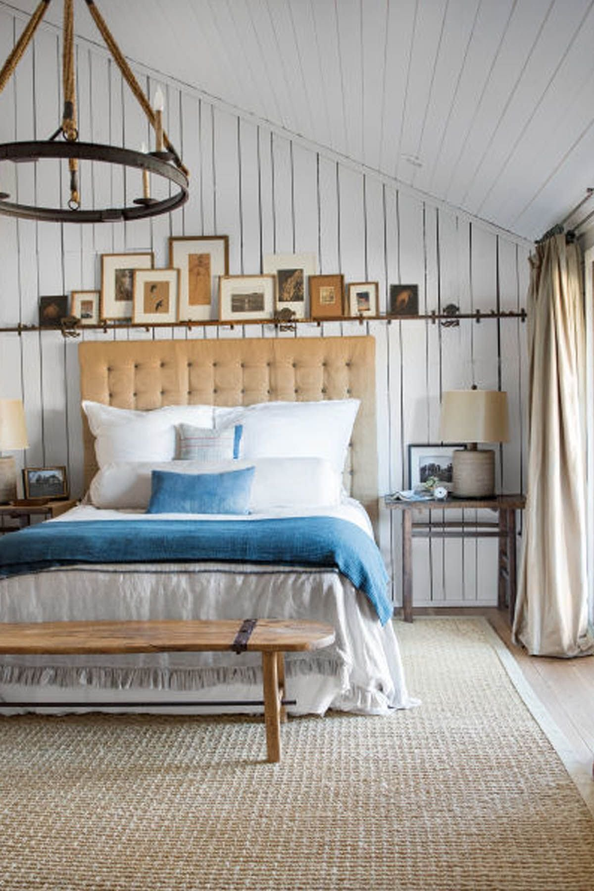 Best 37 Cozy Bedroom Ideas How To Make Your Room Feel Cozy With Pictures