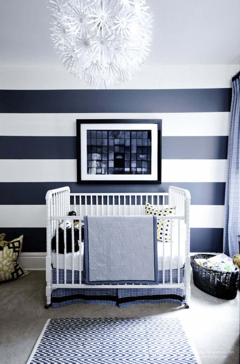 Best 7 Baby Boy Room Ideas Cute Boy Nursery Decorating Ideas With Pictures
