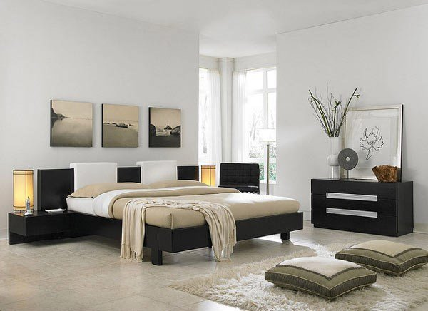 Best 15 Cool Boys Bedroom Designs Collection Home Design Lover With Pictures