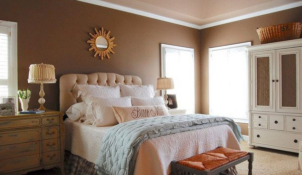 Best 20 Master Bedroom Colors Home Design Lover With Pictures
