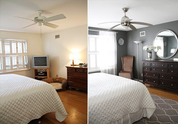 Best Home Makeover Tips Ideas – Home Improvement With Pictures