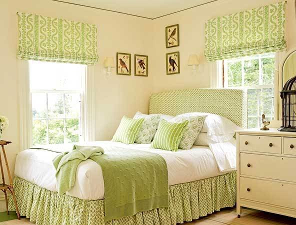 Best Vintage Green Bedroom Www Indiepedia Org With Pictures
