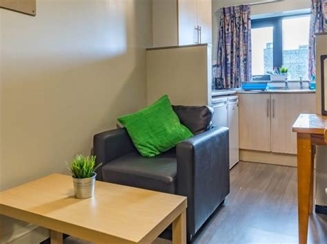 Best Student Accommodation In Plymouth St Teresa House Host With Pictures Original 1024 x 768