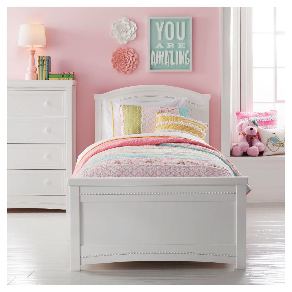 Best Target Love Pillowfort House Of Hargrove With Pictures