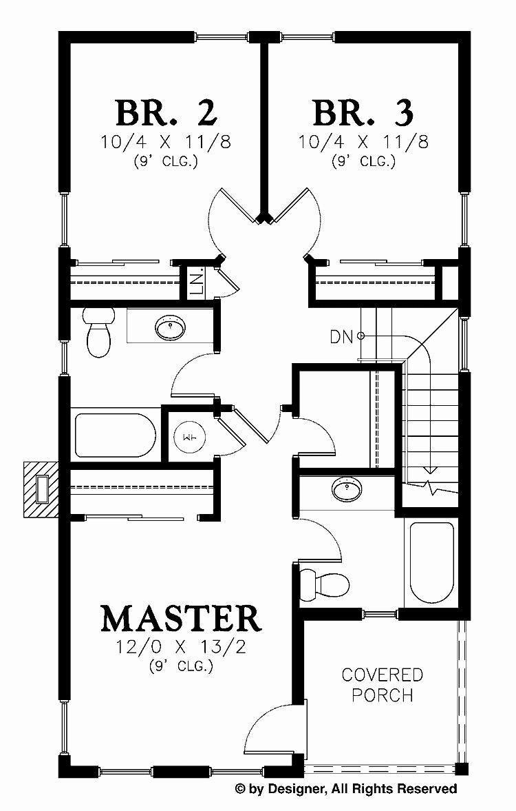 Best First Floor Master House Plans Inspirational H Shaped House Plans 2 Story Luxury H Shaped House With Pictures