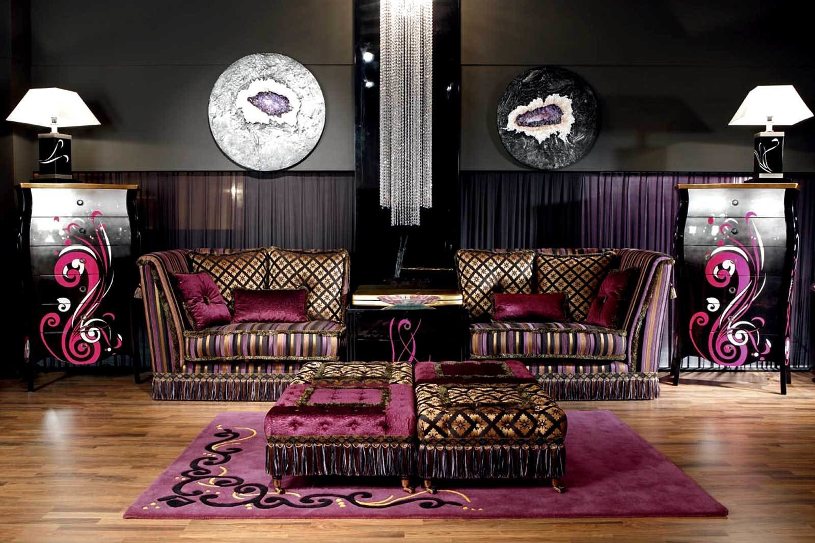 Best Buy Furniture Online Retro Furniture Luxury Hotel With Pictures