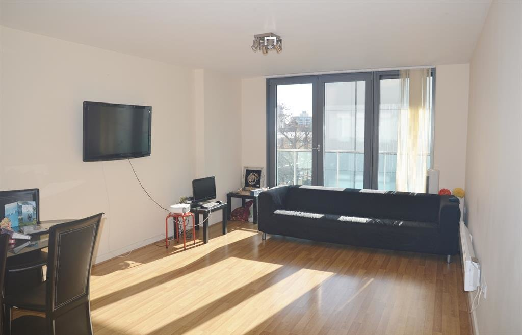 Best 1 Bedroom Flat For Sale In Warton Road Stratford E15 London With Pictures Original 1024 x 768