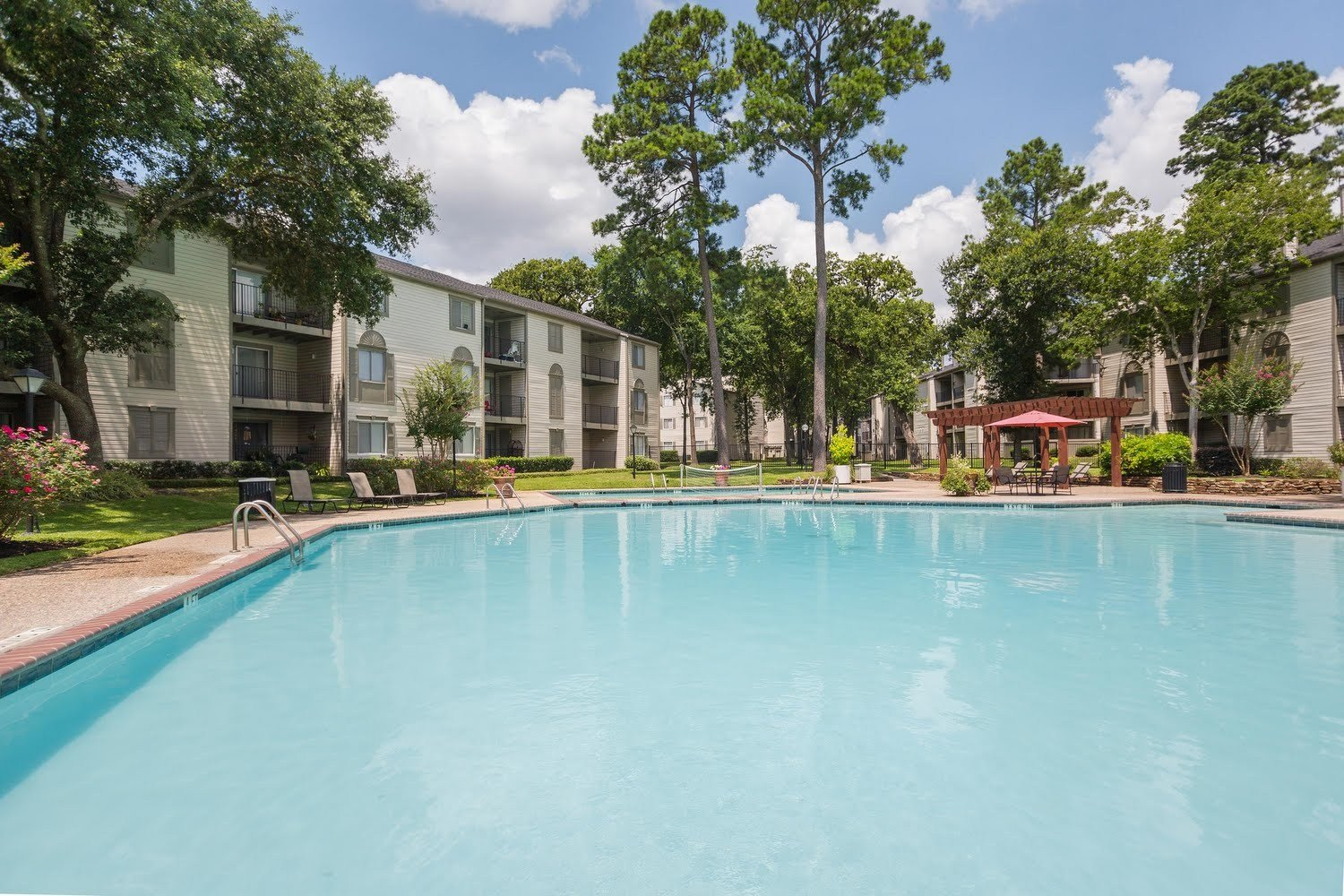Best Portofino Landing Apartments For Rent In Houston Texas With Pictures