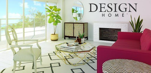 Best Design Home Apps On Google Play With Pictures