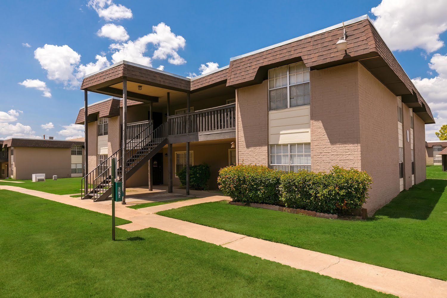 Best Monticello Village Apartments In Stillwater Oklahoma With Pictures