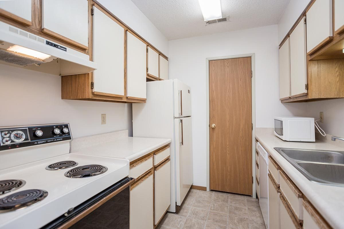 Best One Bed One Bath 1331 G Floorplan 1 Bed 1 Bath Cambridge Apartments In Lincoln Nebraska With Pictures