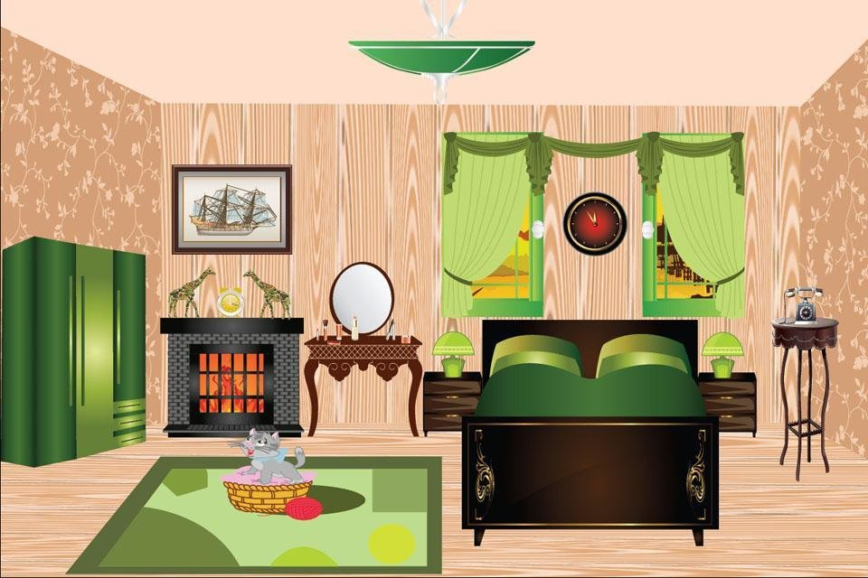 Best Bedroom Decoration Games Play Online Ciupa Biksemad With Pictures