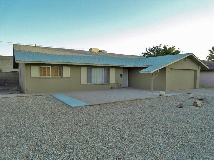 Best 3 Bedroom Home For Sale In Tempe Arizona 85282 Tempe With Pictures