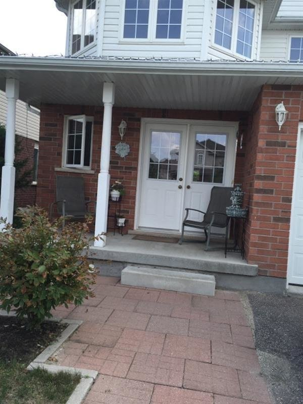 Best Rent Houses In Woolwich Ontario Houseme Ca With Pictures
