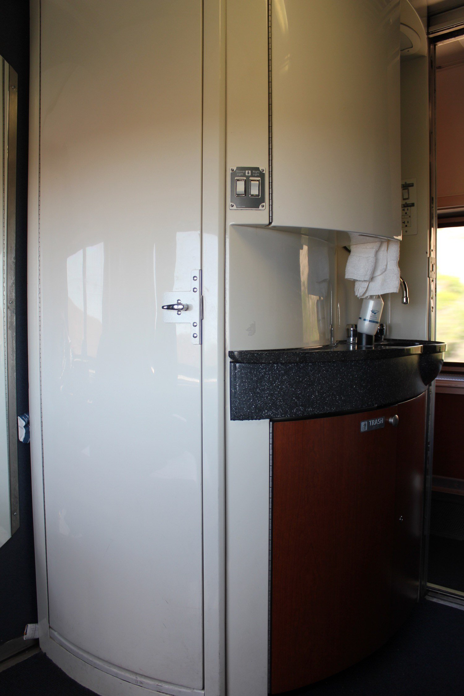 Best Review Amtrak Coast Starlight Superliner Bedroom Los With Pictures