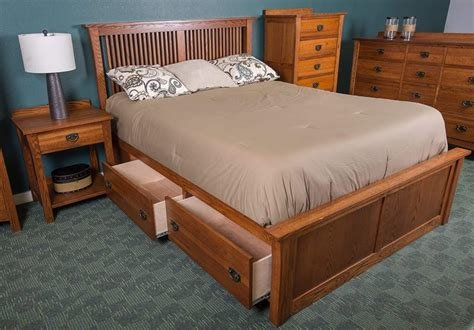 Best Don Willis Furniture Furniture Store Lynnwood With Pictures