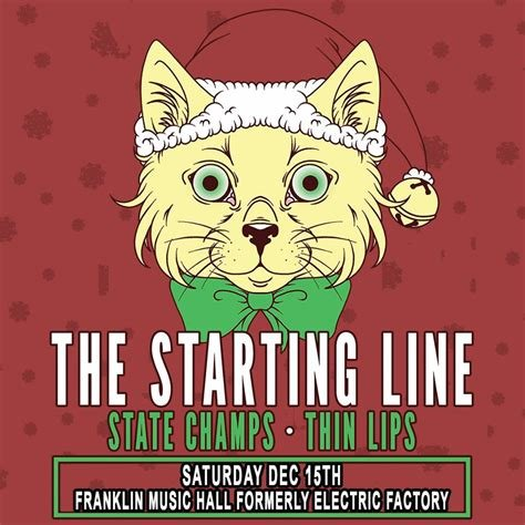 Best The Starting Line Home Facebook With Pictures