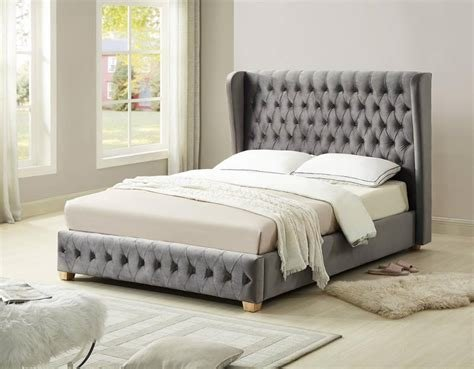 Best Pay Monthly Furniture Kettering Northamptonshire With Pictures