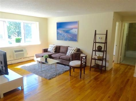 Best Boardman Condos 1 2 Bedroom Apartments For Rent Bristol Ct Home Facebook With Pictures