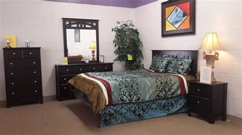 Best Manhattan Home Furnishings Furniture Store Huntsville Alabama Facebook 4 Reviews 45 With Pictures